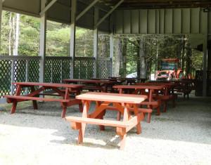 Pavilion Int-sm